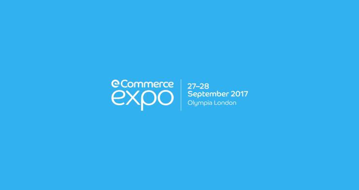 CloserStill Media acquires eCommerce Expo