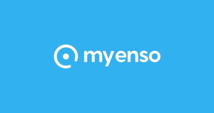 Online supermarket myEnso lets customers decide