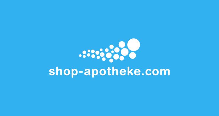 'Amazon wants to acquire Shop Apotheke'
