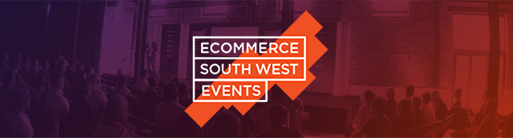 eCommerce South West