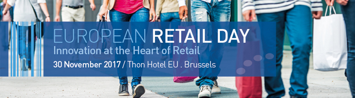 European Retail Day