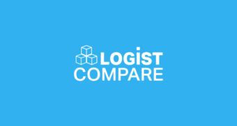 LogistCompare - logistics marketplace