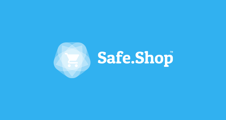 Safe.Shop launched as first global ecommerce trust mark