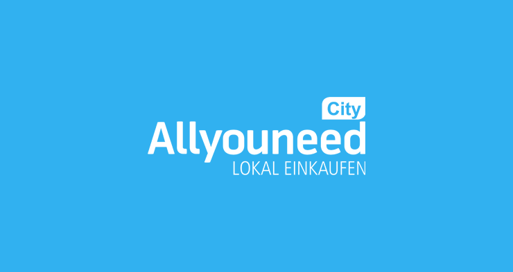 Online shopping platform AllyouneedCity launched in Bonn