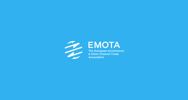Italian ecommerce association AICEL joins EMOTA