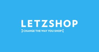 Let'z Shop