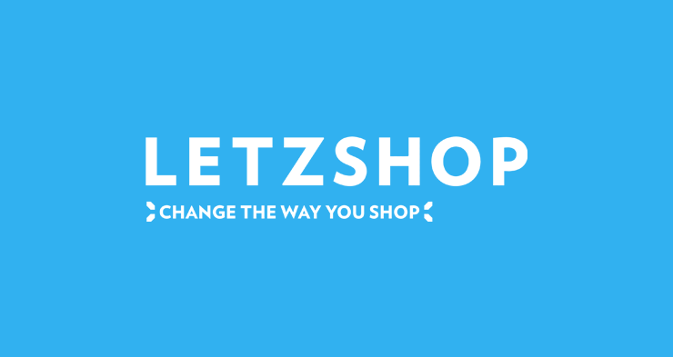 Luxembourg launches national ecommerce platform Letz'shop