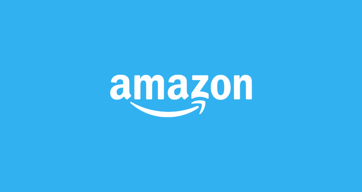 Amazon app now available for international shopping