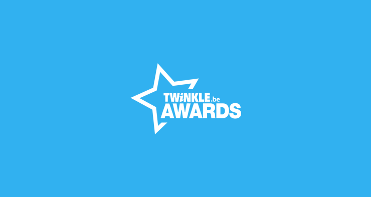 Coolblue, Viata and Luxury for Men win Twinkle Awards