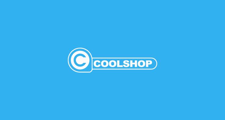 Online shop Coolshop lets Danish toy retailers flourish