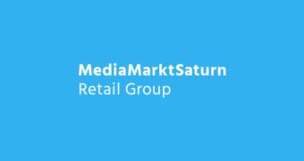 MediaMarktSaturn Group