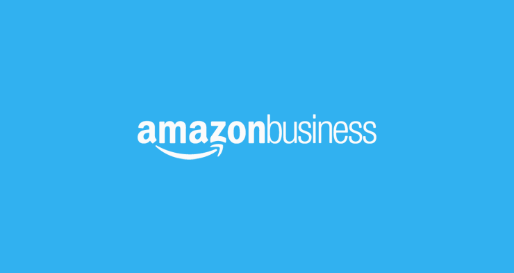 Amazon Business launches in France