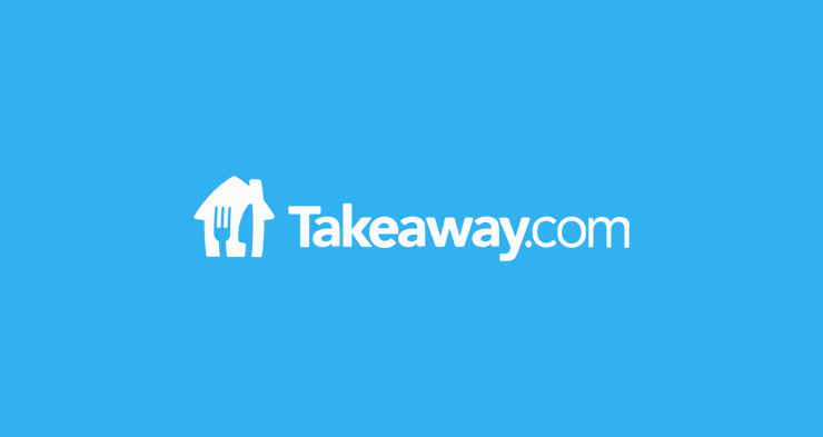 Takeaway.com acquires food delivery services in Eastern Europe
