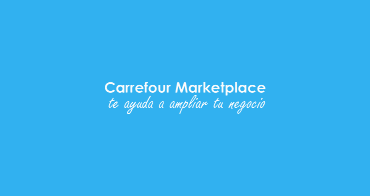 Carrefour launches marketplace in Spain