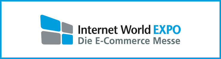 Internet World Expo