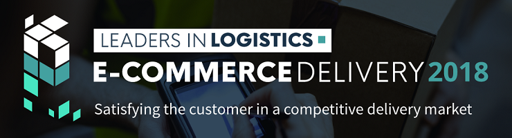 Leaders in Logistics: E-Commerce Delivery
