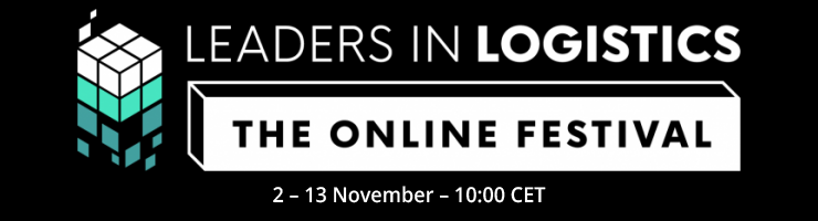 Leaders in Logistics: The Online Festival