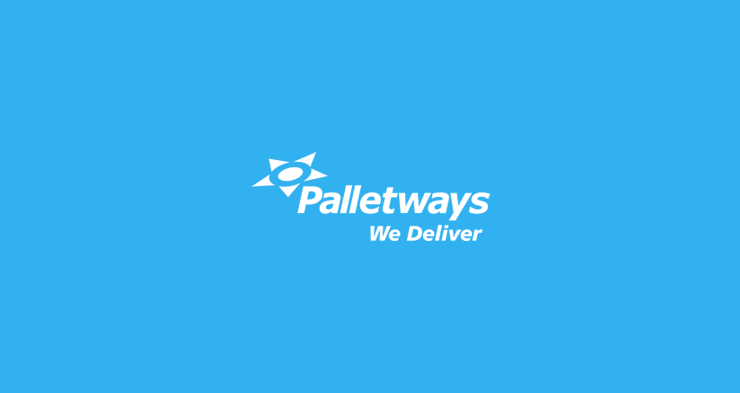 Palletways starts network in Hungary