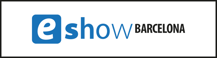 eShow Barcelona