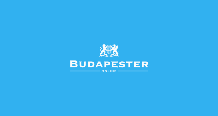 Mybudapester looks for investor and expands outside Europe