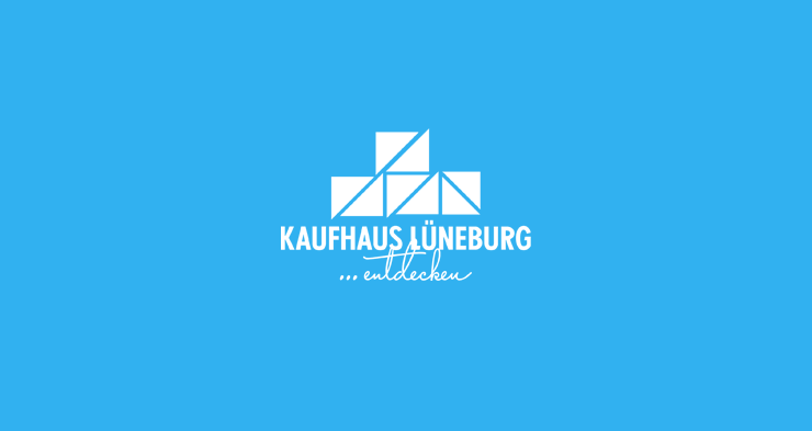 City of Lüneburg launches online marketplace