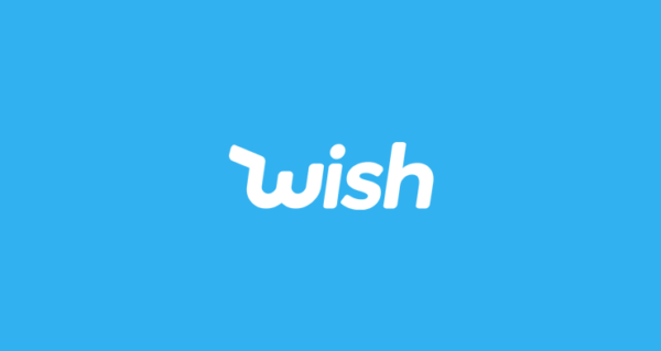 Danish consumer counsil: Wish.com's products violate EU law
