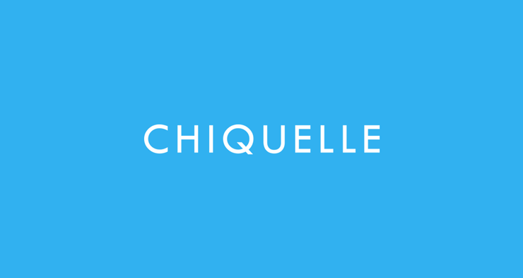 Chiquelle launches AR shopping app