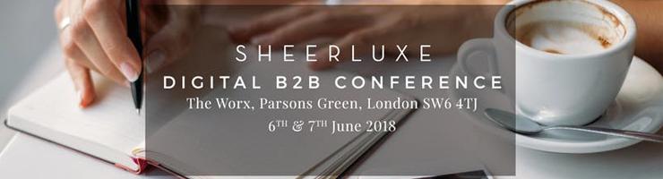 Digital B2B Conference