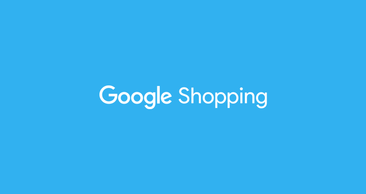Comparison shopping services call for actions against Google