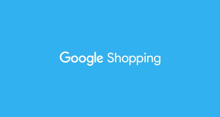 EU: Google has improved Google Shopping