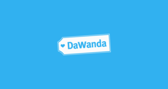 German DIY-marketplace DaWanda