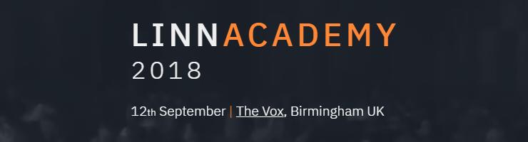 Linn Academy