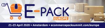 E-PACK Europe