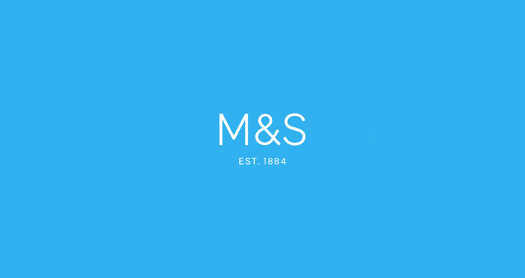 M&S customers can return online orders in Simply Food stores