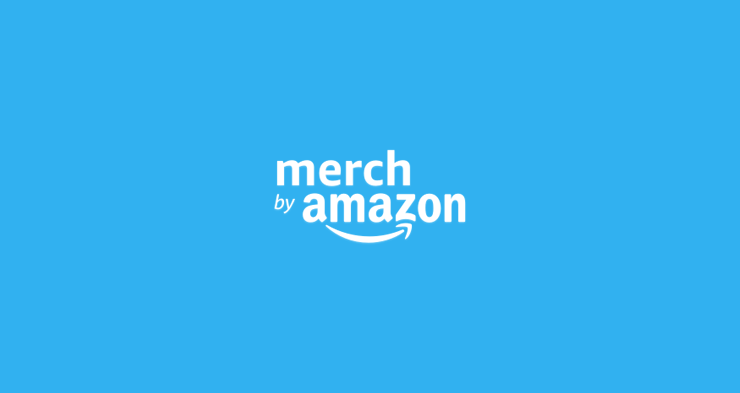 Merch by Amazon launches in Europe