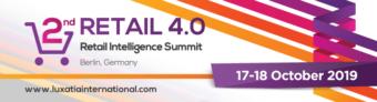 2nd Retail 4.0 Summit