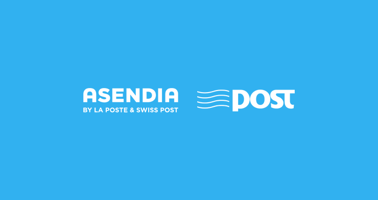 Asendia and An Post help cross-border retailers in Ireland