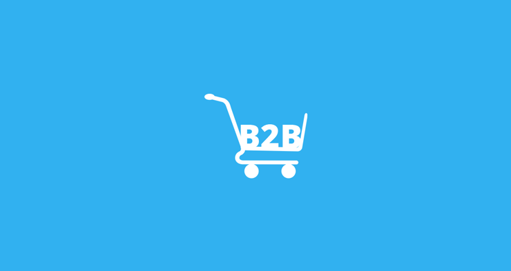 'Intershop, SAP and Insite are B2B ecommerce leaders'