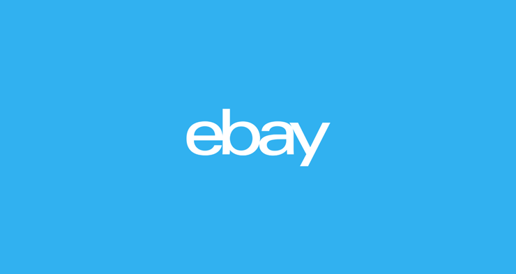 eBay expands managed payments in Europe