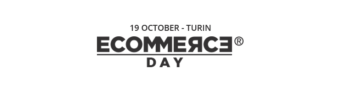 Ecommerce Day Italy