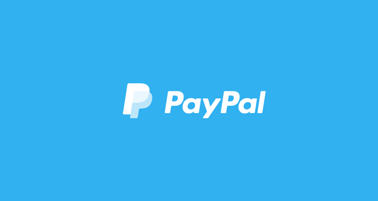 PayPal is most popular payment method among Germans