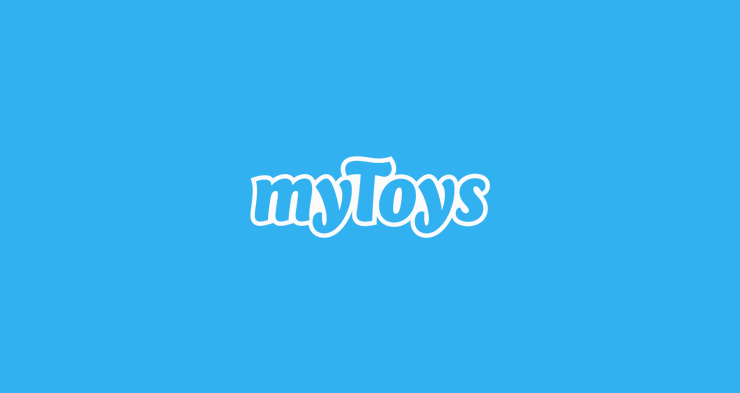 MyToys handles customs fees for Swiss shoppers