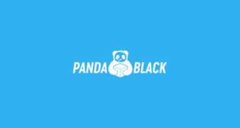Panda.black