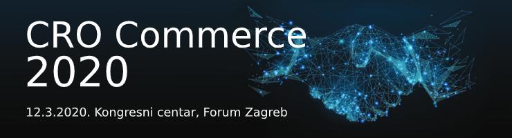 CRO Commerce 2020
