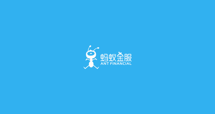 Alibaba's Ant Financial acquires UK payments company WorldFirst