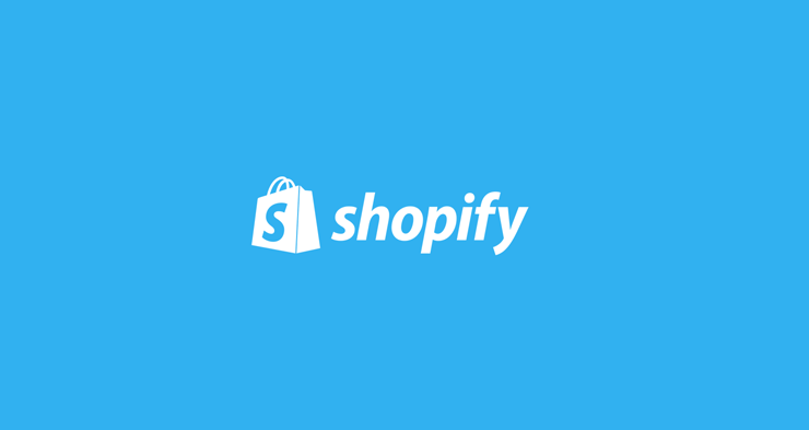 Shopify sees revenue increase by 59 percent