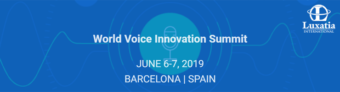 World Voice Innovation Summit