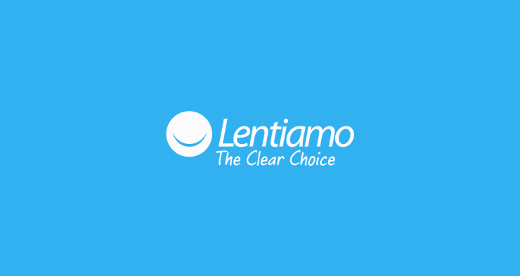 Eyewear retailer Lentiamo wants to be European market leader