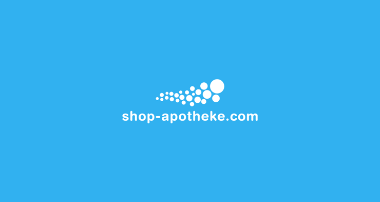 Shop Apotheke will launch online marketplace