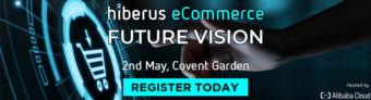eCommerce Future Vision